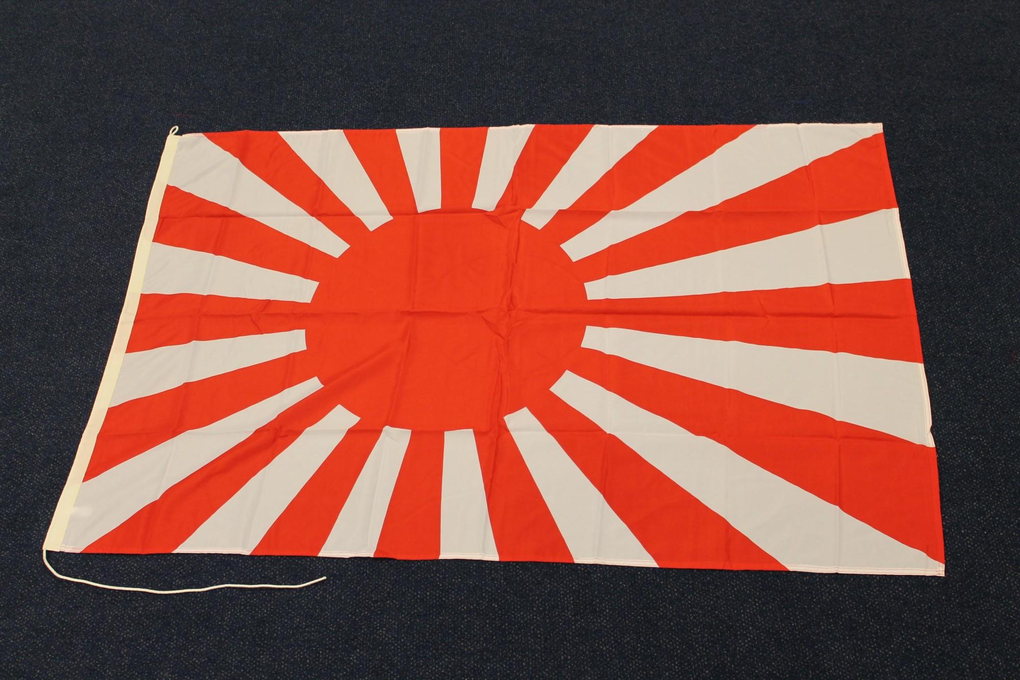 Japan-Oorlog-vlag.jpg