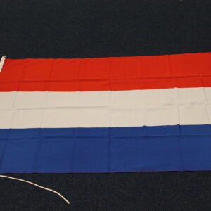 Nederland (1)