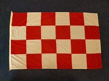Brabantse vlag van Brabant