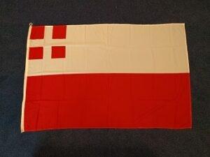 Utrechtse vlag van Utrecht